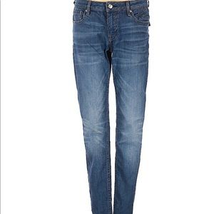 Viggos The Jagger Skinny Jeans